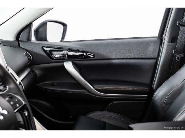 Mitsubishi Eclipse CROSS HPE-S TURBO 1.5  - Foto 7