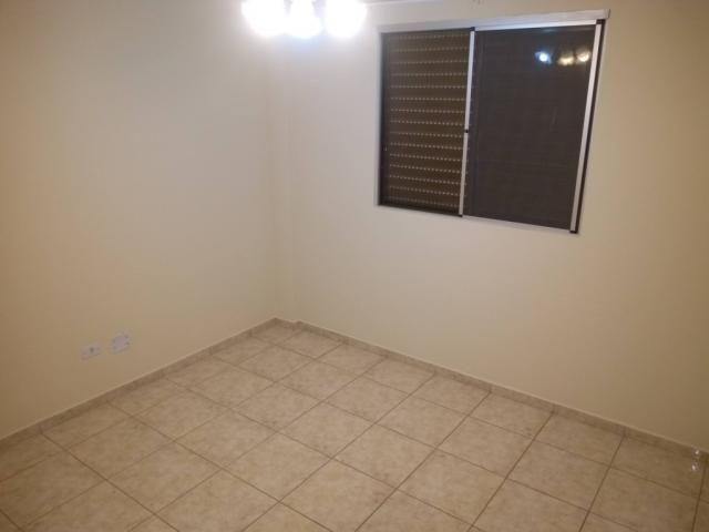 8003 | Apartamento para alugar com 3 quartos em CHACARA PAULISTA, MARINGA - Foto 14