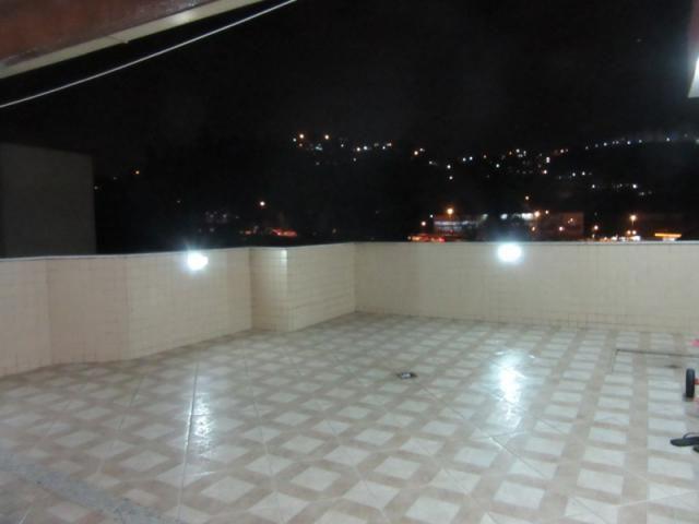 OPORTUNIDADE! Compre cobertura no bairro Caiçara. - Foto 20