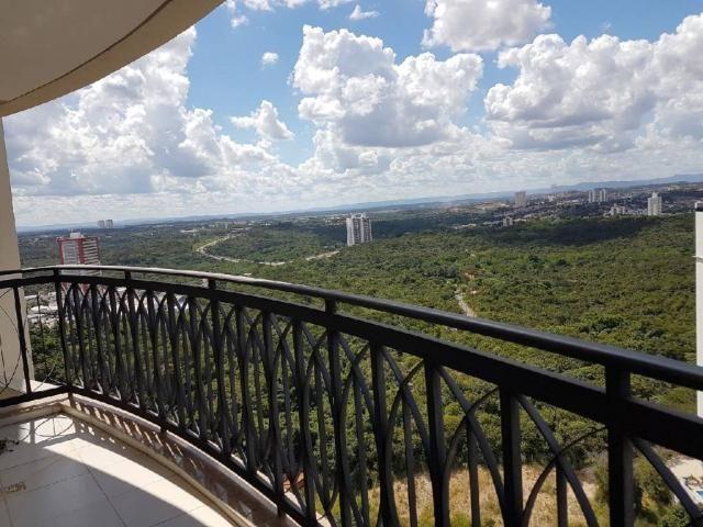 Apartamento à venda com 3 dormitórios em Duque de caxias ii, Cuiaba cod:20285 - Foto 16