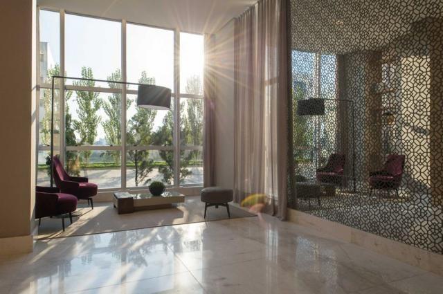 Apartamento à venda com 3 dormitórios em Jardim europa, Porto alegre cod:RG5 - Foto 6