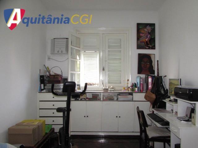 Apartamento em Santa Teresa - Rio de Janeiro - Foto 10