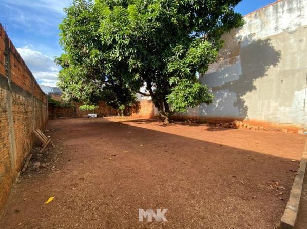 Casa para aluguel, 3 quartos, 1 suíte, 5 vagas, Jardim Jockey Club - Campo Grande/MS - Foto 19