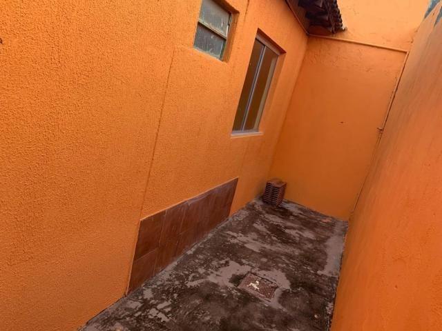 Casa para aluguel, 2 quartos, Jardim Morenão - Campo Grande/MS - Foto 14