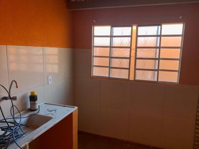Casa para aluguel, 2 quartos, Jardim Morenão - Campo Grande/MS - Foto 7