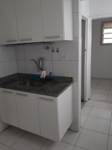 Apartamento em Botafogo - Rio de Janeiro - Foto 9