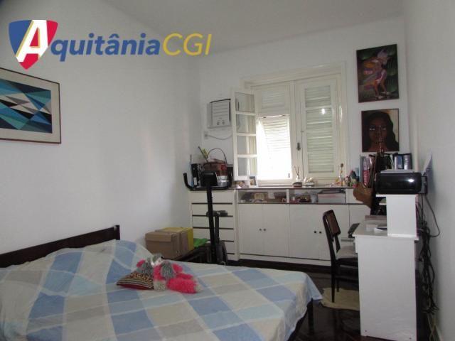 Apartamento em Santa Teresa - Rio de Janeiro - Foto 9