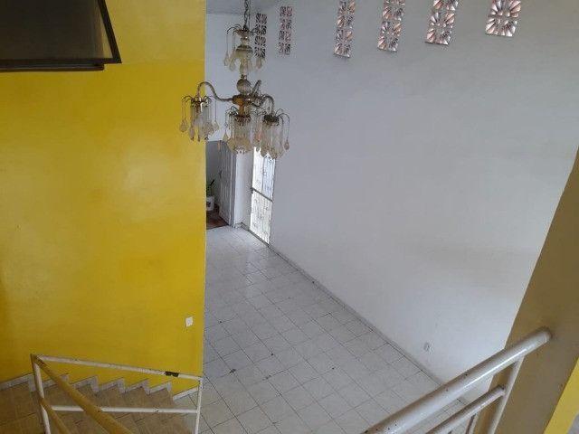 Aceita Parcelamento Direto/ Casa com 5qts no Canaranas/ Atrás da Eucatur - Foto 10