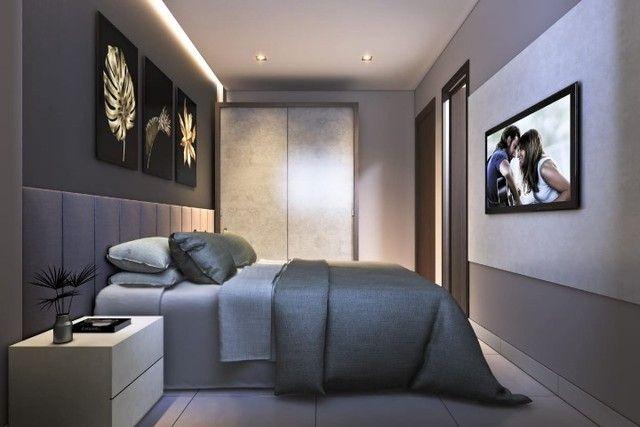 Adquira seu Apê de 2 ou 3 quartos com até R$ 21.000,00 de subsidio - Foto 2