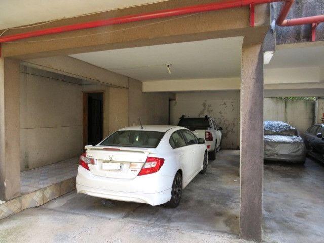 Cobertura Duplex, 3 quartos, 2 Box ,260 metros de área, Centro - Foto 19