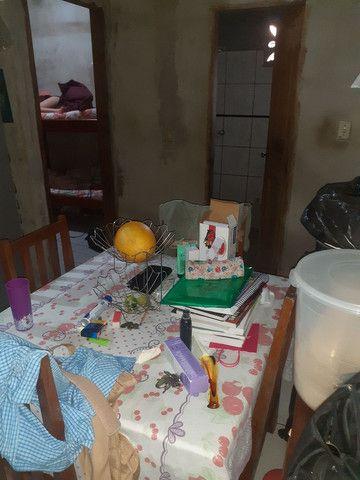 Vendo casa com 4 kitnet  - Foto 9