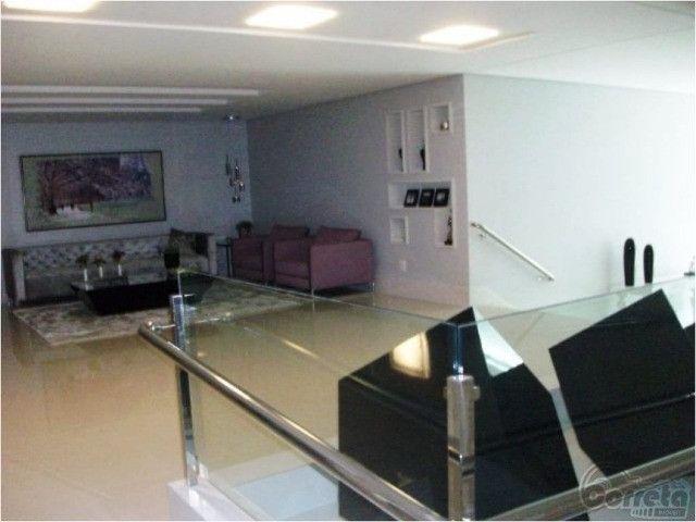 Lindo apartamento - Foto 9