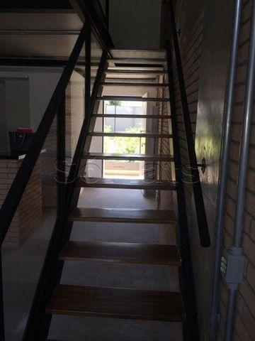 Residencial Apto Duplex 104m² bem localizado em Pinheiros - Foto 10