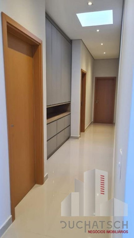 Casa à venda com 3 dormitórios em Vila santista, Bauru cod:2211 - Foto 3