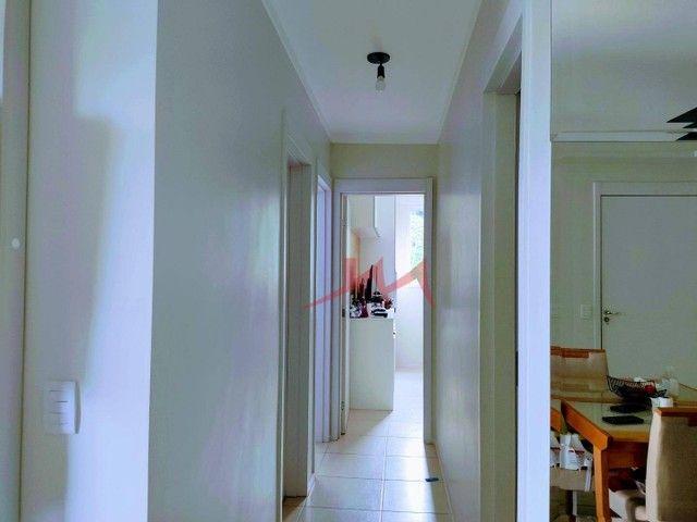 Apartamento com 3 quartos à venda, 67 m² por R$ 470.000 - Jacarepaguá - Rio de Janeiro/RJ - Foto 9