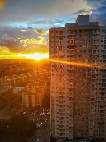 Vendo Apartamento Flex 19° Andar  * Urgente * - Foto 2
