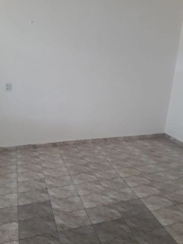 Aceita Parcelamento Direto/ Casa com 5qts no Canaranas/ Atrás da Eucatur - Foto 7