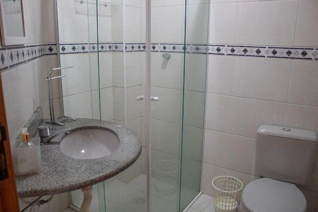T005 - Residencial Rosana - Apartamento 123 - * - Foto 17