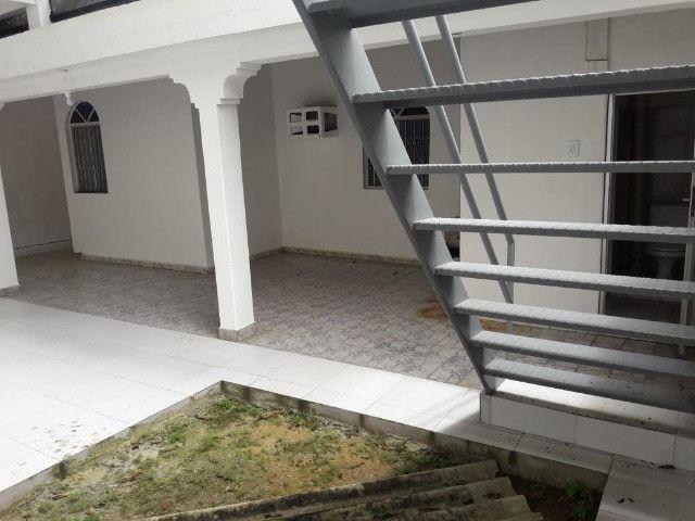 Aceita Parcelamento Direto/ Casa com 5qts no Canaranas/ Atrás da Eucatur - Foto 18