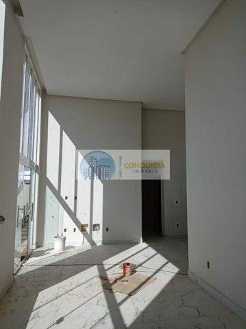 Casa no Alphaville - Foto 2