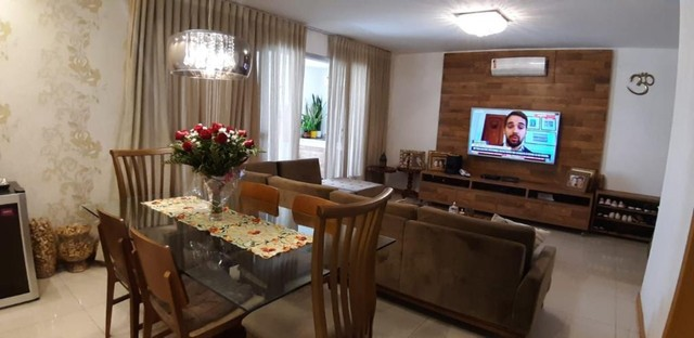 Apartamento à venda no Edifício Arboretto - Foto 19