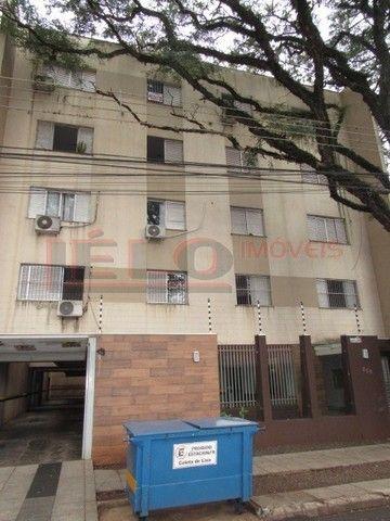 Apartamento para alugar com 3 dormitórios em Zona 07, Maringa cod:00012.001