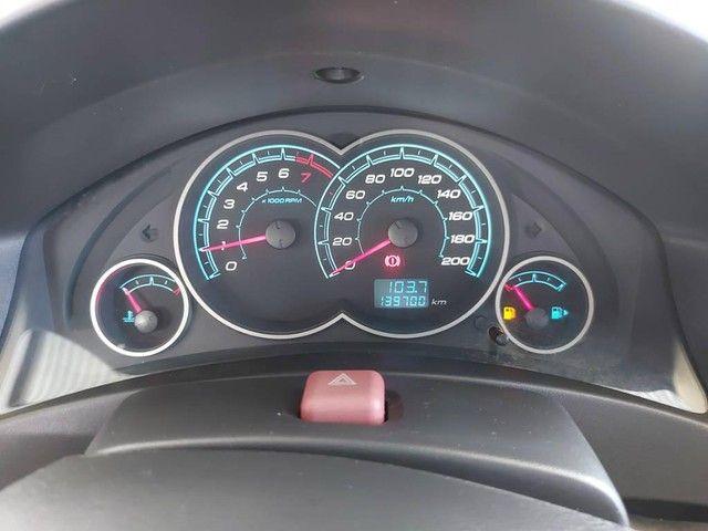 Chevrolet Celta 1.0L LT - Foto 10