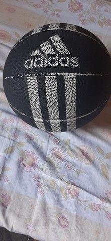 Bola de Basquete Adidas