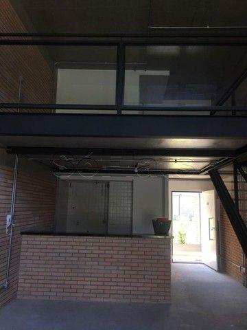 Residencial Apto Duplex 104m² bem localizado em Pinheiros - Foto 13