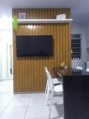 JE Imóveis vende: Ágio de apartamento no Condomínio Jardins do leste - Foto 2