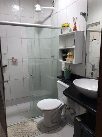 Casa em Condomínio Fechado na Santa Amélia - 230m² - Foto 16