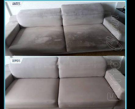 Limpeza e higienização - Foto 2