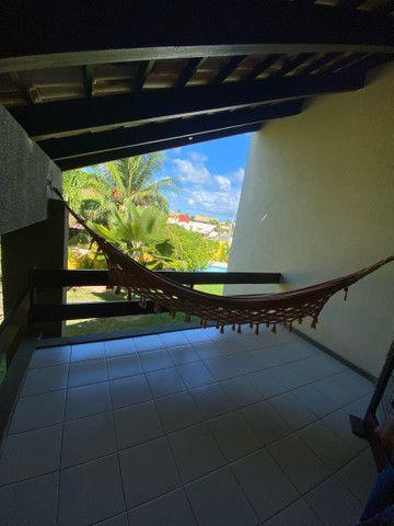 Alugo Casa em Villas do Atlântico 4/4 sendo 2 suítes  - Foto 20