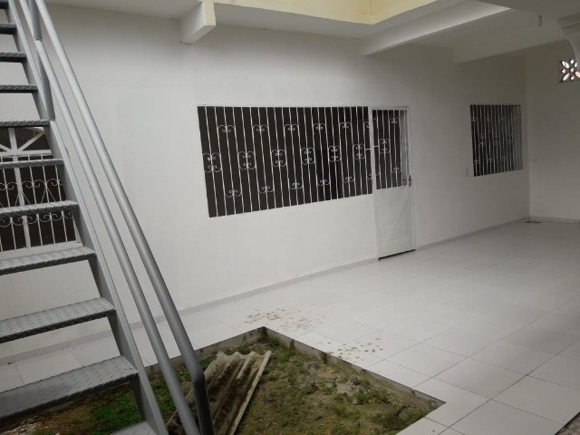Aceita Parcelamento Direto/ Casa com 5qts no Canaranas/ Atrás da Eucatur - Foto 15