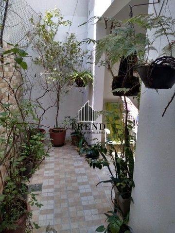 PORTO ALEGRE - Apartamento Padrão - Santana - Foto 15