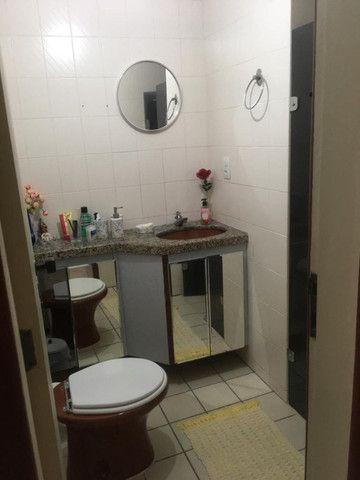 LO 2050- Excelente 03 quartos, na 2 quadra do mar da Praia da Costa! Oportunidade!! - Foto 10