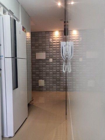 Vendo Apartamento Flex 19° Andar  * Urgente * - Foto 18