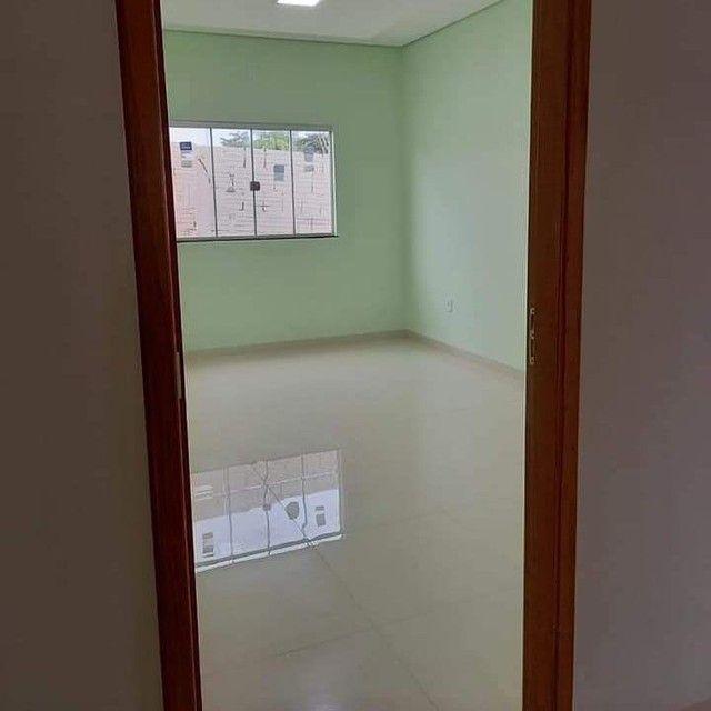 Casa no Xavier Maia 210 mil reais - Foto 4