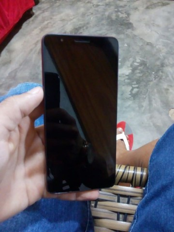 Samsung A01 core - Foto 3