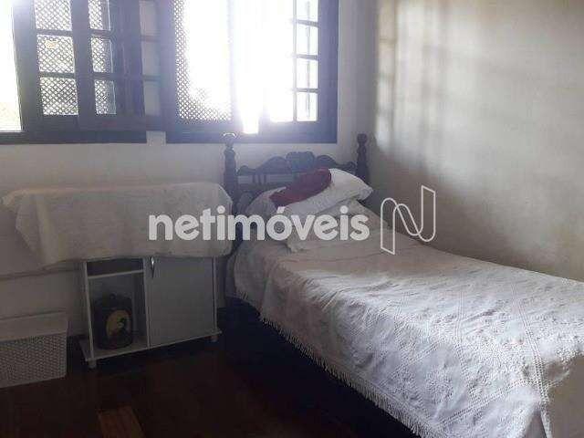 Casa à venda com 3 dormitórios em Santa amélia, Belo horizonte cod:744741 - Foto 6