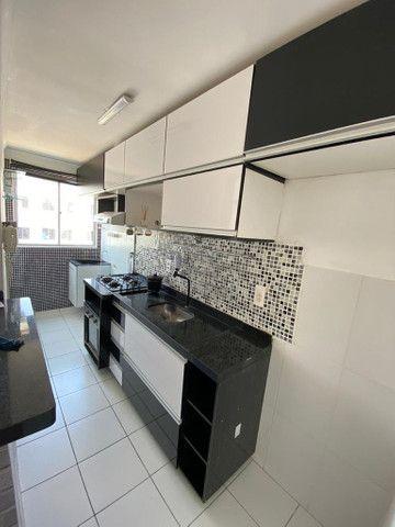 Vendo lindo apartamento!!