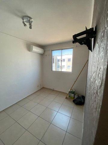Vendo lindo apartamento!! - Foto 4