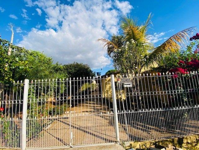 Casa Setor São José a duas quadras da Avenida Leste Oeste - Foto 15