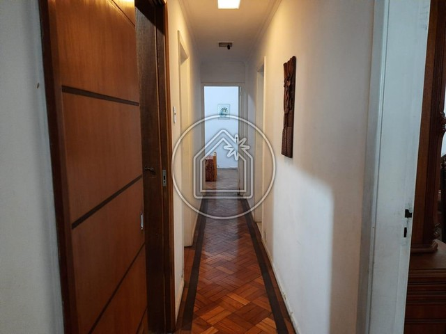 Apartamento à venda com 3 dormitórios em Copacabana, Rio de janeiro cod:900504 - Foto 7