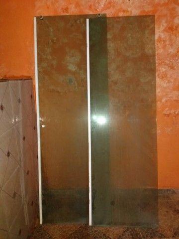Box de banheiro - Foto 2