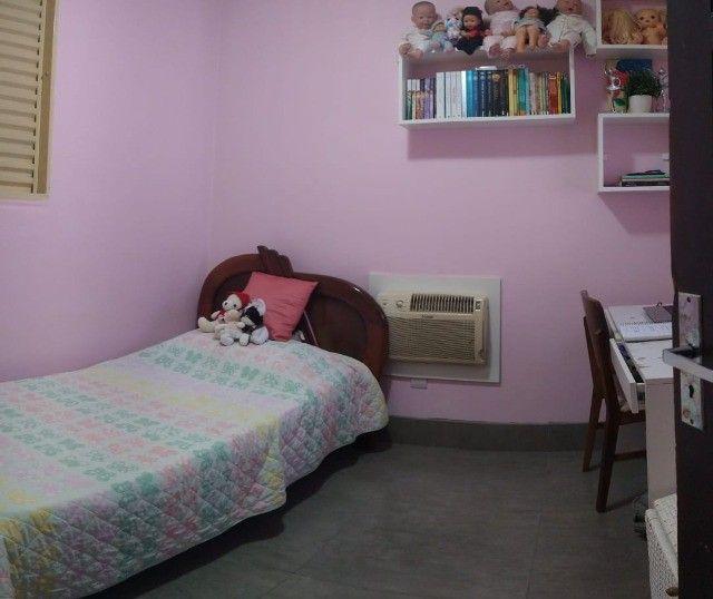 Condomínio Residencial Ed. Canajé - Foto 7