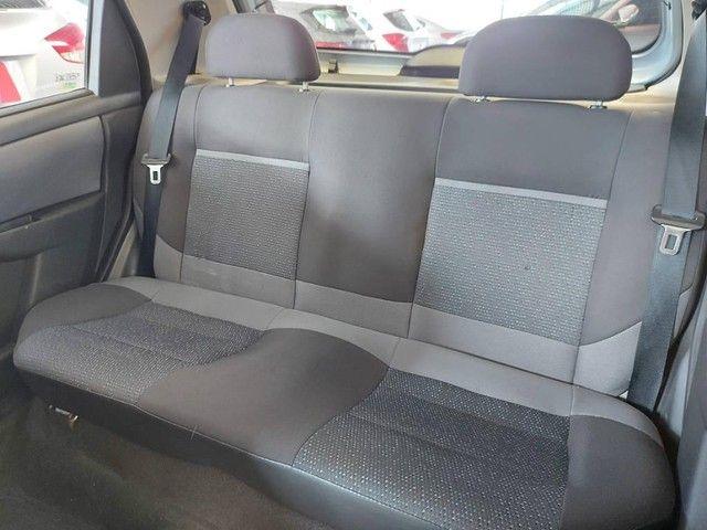 Chevrolet Celta 1.0L LT - Foto 11