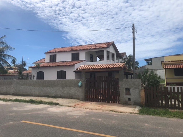 Casa-Guaratiba-Maricá - Foto 6