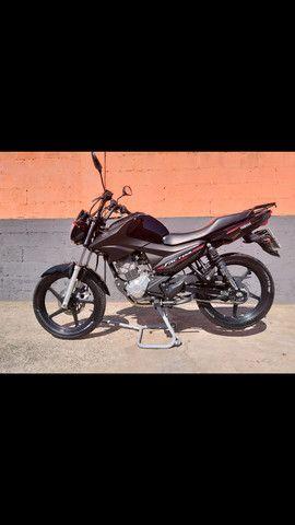 Moto factor 150