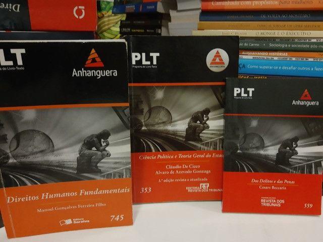 Livros Usados - R$29,90 - Foto 6